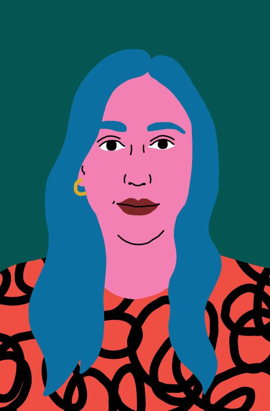Socialdoo-Elena Dellatola