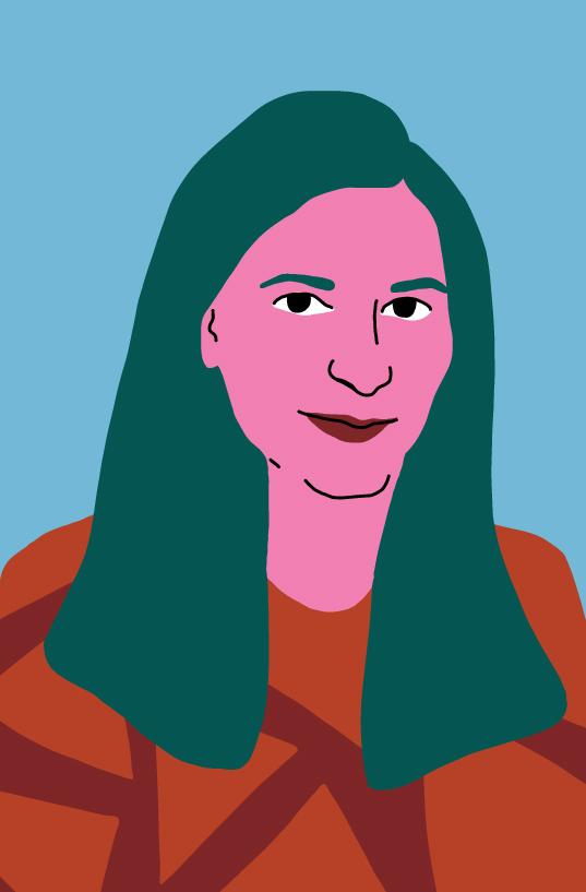 Socialdoo-Milena Massoula